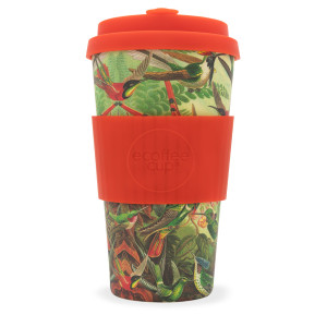EcoffeeCup-16oz-YoTwitches