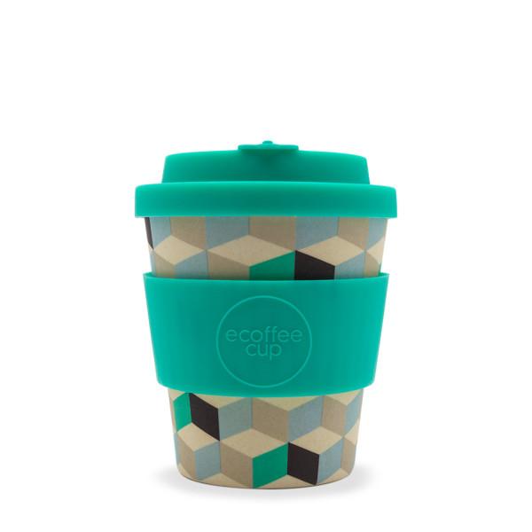 EcoffeeCup-8oz-Frescher-v2.2