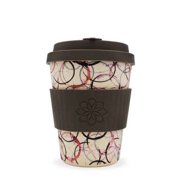 EcoffeeCup-TrailOfALifetime-1024x1024pxEdit