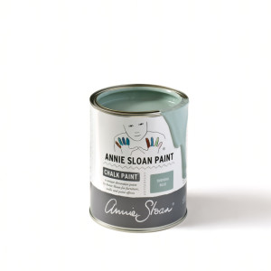 Svenska-Blue-Chalk-Paint-tin-1-litre