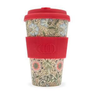 Ecoffee-Cup-William-Morris-Corncockle-William-Morris-14oz-1024x1024