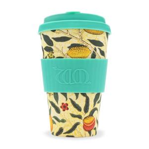 Ecoffee-Cup-William-Morris-Pomme-14oz-1024x1024-v2