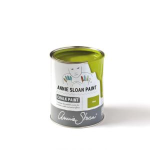 Firle-Annie-Sloan-With-Charleston-Chalk-Paint-tin-1-litre