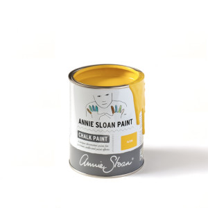 Tilton-Annie-Sloan-With-Charleston-Chalk-Paint-tin-1-litre