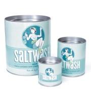 saltwash sizes