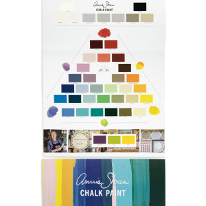 Chalk-Paint-Colour-Card-2