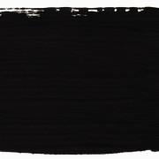 odstin Athenian Black