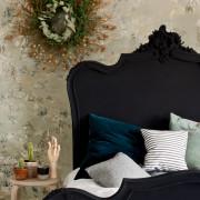 Athenian-Black-bedroom-image-2