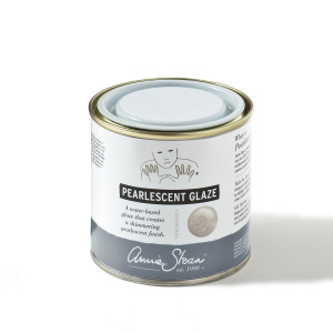 Pearlescent-Glaze-250ml-tin-lid-on