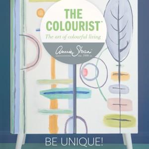 colourist-4-annie-sloan-01