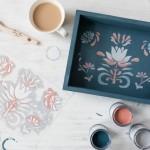 big-Paint-Workshops-Lifestyle2