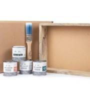big-Paint-Workshops-Lifestyle3