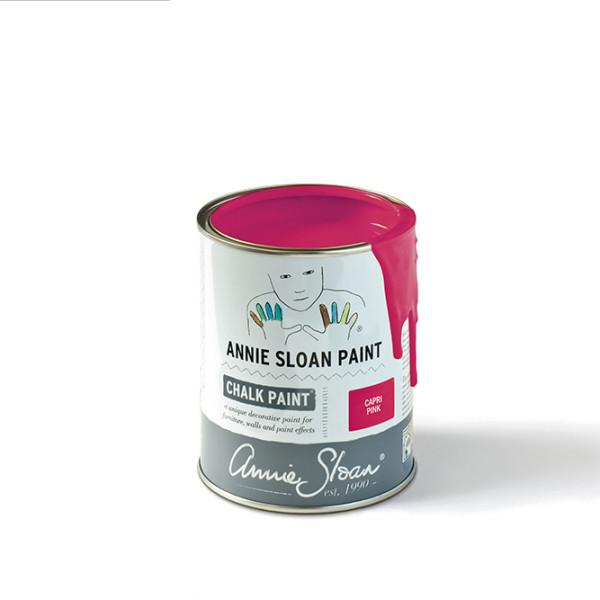 Capri-Pink-Chalk-Paint-tin-1-litre